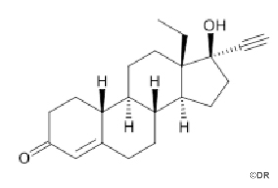 mode action pilule